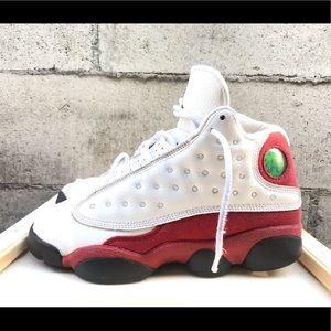 Best 25 Deals for Jordans 2017 Shoes | Poshmark